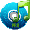 GTunes Music - Downloader icon