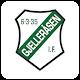 Gjelleråsen Fotball Download for PC Windows 10/8/7
