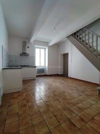 appartement à Remoulins (30)