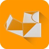 Image360 Vr Viewer Android APK Download Free By Umang Mehta