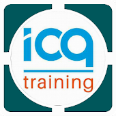 Icq Training Prsy
