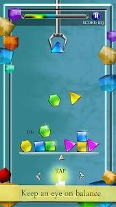 Glass Smash Twist screenshot 3