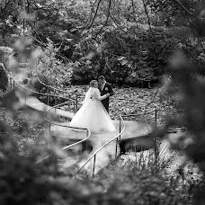 Wedding photographer Aleksey Plut (AlekseyPlut). Photo of 13.01.2017