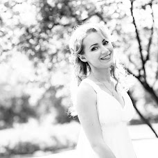 Wedding photographer Mikhail Belyaev (MishaBelyaev). Photo of 08.06.2014