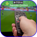 Remote Control For LG icon