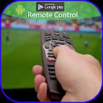 Remote Control For LG Icon