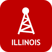 Illinois Radio Stations