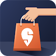 Swiggy Picker Partner App apk