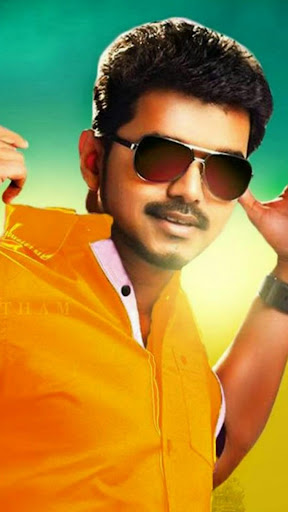 Thalapathy Vijay Hd Wallpaper Apk Download Apkpure Co