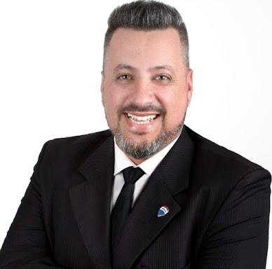 Anderson Pereira Devilla