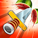Download Fruit vs Knife Throw: Knife Games to hit For PC Windows and Mac