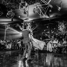 Wedding photographer Jean pierre Michaud (acapierre). Photo of 27.03.2018