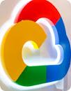 Logotipo do webinar