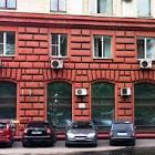Продается коммерческая недвижимость 103м², Москва