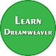 Learn Dreamweaver Download for PC Windows 10/8/7
