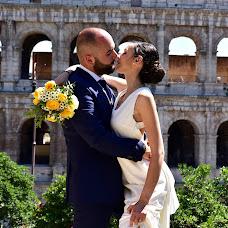 Wedding photographer Tatyana Rimskaya (TatianaRimskaya). Photo of 15.03.2018