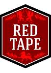 Jack's Abby Red Tape