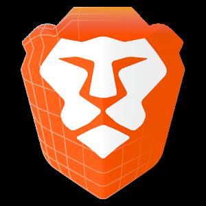 Brave Browser: Fast AdBlock