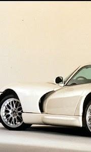 Wallpapers Dodge Viper Cars screenshot 1