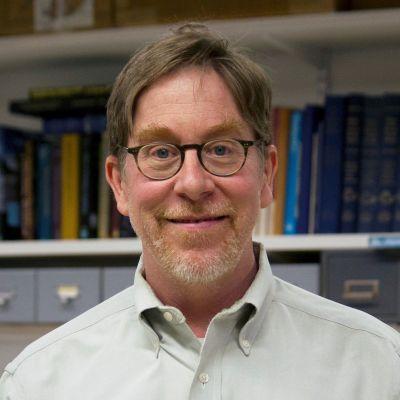 Richard O. Prum