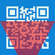 QR BarCode Reader & Generator (app)