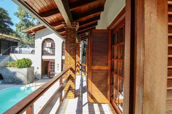 Casa Residencial à venda, Espírito Santo, Porto Alegre 291m²