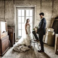 Wedding photographer Daniela Tanzi (tanzi). Photo of 21.03.2018