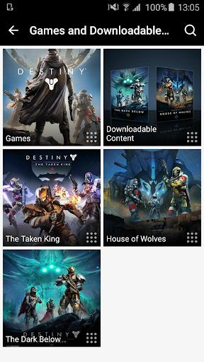 Wikia:命运|玩娛樂App免費|玩APPs