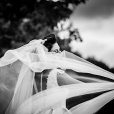 Wedding photographer Marius Stoian (stoian). Photo of 28.06.2018
