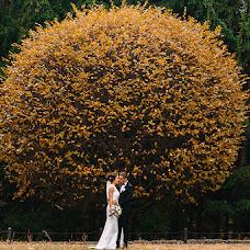 Wedding photographer Darya Tapesh (Tapesh). Photo of 04.02.2017