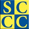 mySCCC icon
