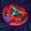 Blade Bouncer 2: Revolution icon