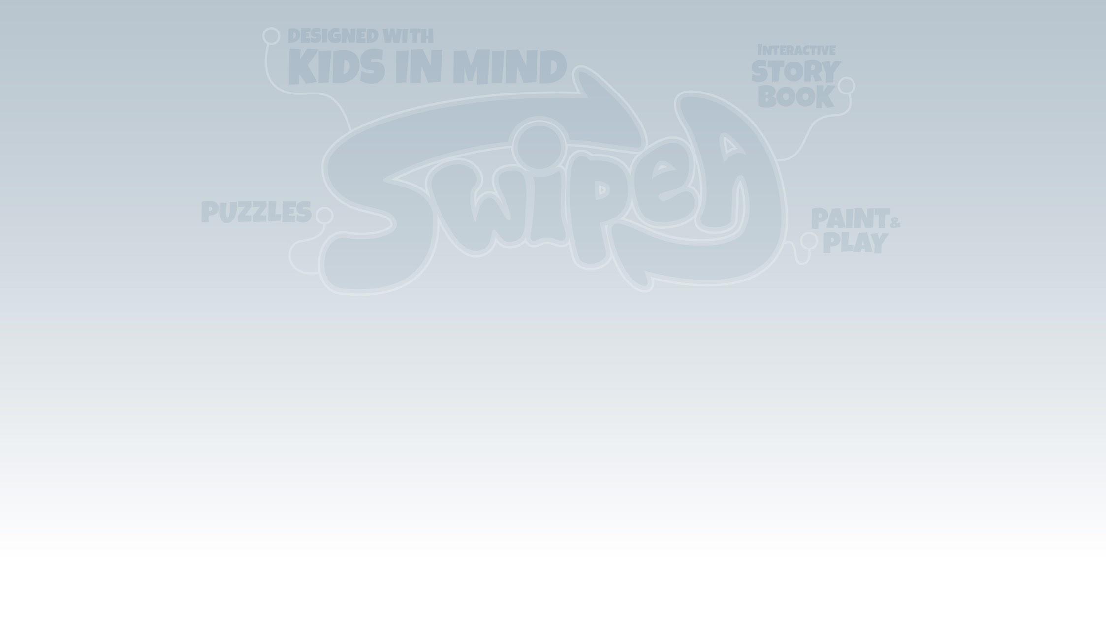 Swipea