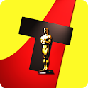 TopBuzz:Top Video.GIFs.TV.News icon