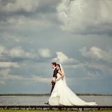 Wedding photographer Diana Vladimirova (Diana). Photo of 19.02.2014