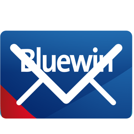 Login www email bluewin ch Facebook