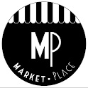 Market Place icon