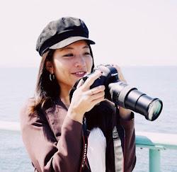 プロフォトグラファー yurina