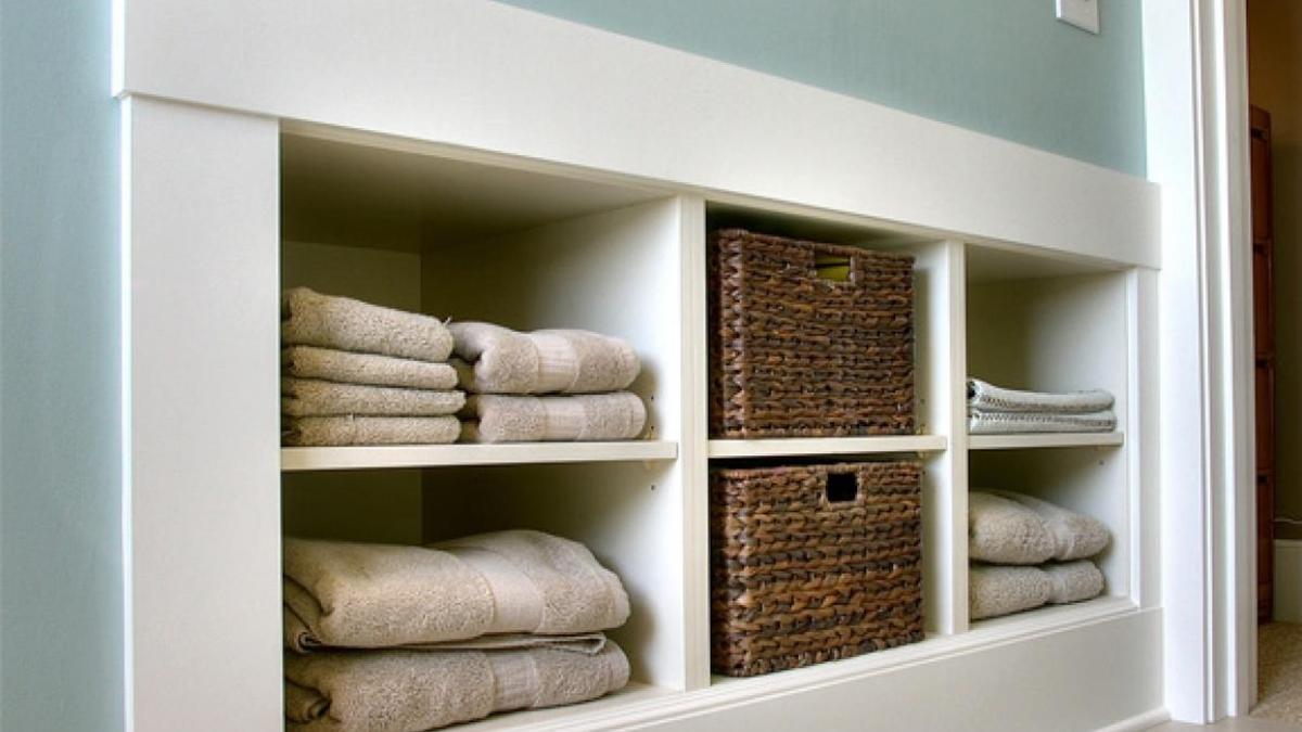 built-in-wall-shelves-a06gi.jpeg