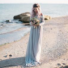 Wedding photographer Aleksey Vaschuk (Vaschuck). Photo of 01.06.2017