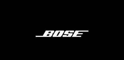sbose