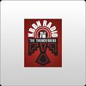 KBBN FM 95.3 icon