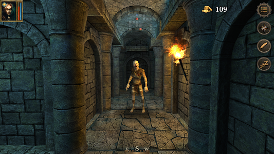 7 Mages v1.1.31121154 (Full/Mod Money)