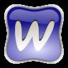 com.welant.webmaster