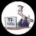 Tf-Portal App
