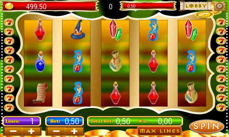 Cleopatra slot games free downloads