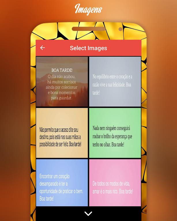 a fokozatú társkereső app android randi régi gőzös csomagtartók