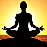 30 Days Tutorial Yoga Online APK