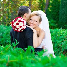 Wedding photographer Pavel Mara (MaraPaul). Photo of 11.11.2015