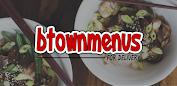 BtownMenus Apps (apk) gratis te downloaden voor Android/PC/Windows screenshot